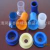 胶管橡胶制品