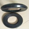 防静电聚乙烯塑料制品 高弹性天然橡胶制品