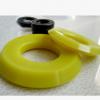 橡胶圈 塑料圈 防水胶圈 制品 防滑胶圈