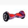 新款10寸两轮漂移平衡车 电动智能扭扭车
