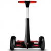 越野平衡车两轮 新款智能思维带扶杆扭扭车 电动代步车