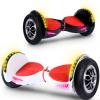 平衡车双轮儿童体感悬浮代步车两轮10寸电动滑板车