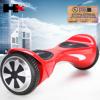 6.5寸电动平衡车 双轮成人代步漂移儿童思维电动扭扭车