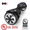 厂家直销欢喜款6.5寸双轮平衡车 智能儿童代步车户外