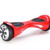 6.5寸经典款电动平衡车 两轮代步体感车智能