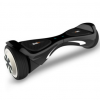 欢喜品牌智能电动平衡车 6.5寸经典代步