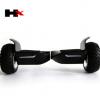 新品悍马款8.5寸电动平衡车 欢喜X3系列越野智能电动扭扭车