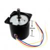 厂家直供减速电机 60KTYZ 14W支持在线订单10年老厂
