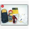 代理供应原装正品FLUKE319电流钳形表