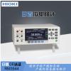 日本日置HIOKI RM3544 微电阻计