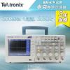 总代理泰克Tektronix数字示波器TDS2024C 4通道