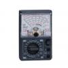 原装进口 HIOKI/日置 3030-10模拟万能表
