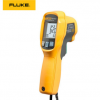 福禄克官方 FLUKE F62MAX手持式红外温度计新型温度万用表