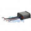 SAYOON三佑 有刷控制器ST-1S 电机 电信 12V24V36V可电位器控制