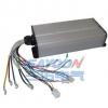 货真价实 无刷控制器ZWT-2 电动叉车 电信 84V96V150V 72V IS9001