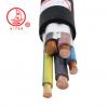 绝缘导线阻燃电线 重型橡套绝缘电缆 绝缘导线电力电缆