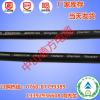 厂家供应H05RN-F2*0.75 3*0.75橡套电缆线2*1.0防水线2*0.5灯串线