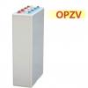 2V3000ah OPZV蓄电池 离网系统蓄电池