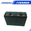 高温型阀控密封铅酸蓄电池 2V 机房安防 高温电池