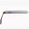 厂家直销应急灯电池太阳能路灯电池组C2500MAH 4.8V镍氢电池组