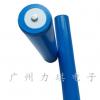 1/2D5000MAH6.0V镍氢电池手电筒电池1号可充电池照明电池
