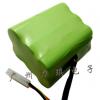 扫地机电池7.2V Neato XV-11 12 14 15 21 28Pro吸尘器镍氢电池组