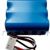 扫地机电池7.2V适用irobot Braava380t Mint5200C 5200擦地机电池