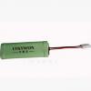 镍氢充电电池组扫地机电池玩具电池SC3000MAH 7.2V镍氢