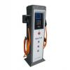 KECP-220D-32 220V32A电动汽车交流充电桩(单路)