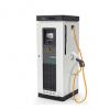 KECP-120HD 120KW大功率电动汽车一体式直流/快充充电桩