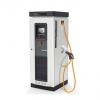 KECP-90HD 90KW大功率电动汽车一体式直流/快充充电桩