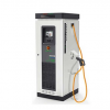KECP-75HD 75KW大功率电动汽车一体式智能直流/快充充电桩安全