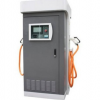 KECP-75HS 75KW大功率电动汽车一体式直流/快充充电桩