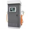 KECP-90HS 90KW大功率电动汽车一体式直流/快充充电桩(双路)