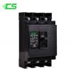 供应 DZ15-40/2901 塑壳式漏电保护器 6A 16A 40A