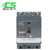 塑壳式断路器nsx 塑壳开关3级 nsx-100E 3p10A-100A