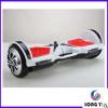 新款龙吟智能漂移车 电动可提两轮平衡车