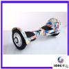 两轮思维体感双轮车平衡代步10寸漂移车