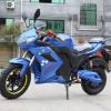 电动摩托车 厂家批发新型成人两轮电动趴赛电瓶车