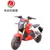 电动车联盟本田小猴子M3 电动酷车 骑士电摩 电动摩托车