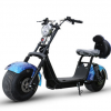 X5哈雷车大轮宽胎电动车两轮成人双人电瓶车哈雷电动车
