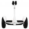 米老鼠9号电动平衡车两轮平衡车10寸代步滑板车