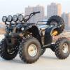 批发大公牛沙滩车摩托车 轴传动四轮越野 全地形场地出租沙滩车