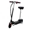 电动滑板车 折叠电动车 成人迷你便携代步车 休闲电动自行车