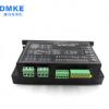 直流无刷电机控制器BLD4830低压无刷电机驱动器18V-50V电机控制用