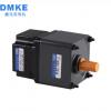24V微型无刷直流减速电机220V 调速减速电机直流电机