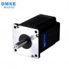 德马克无刷直流电机 永磁直流驱动无刷电机1500W