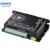 直流电机控制器无刷驱动板 BLD300智能霍尔低压驱动器
