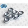 碳钢环保产品 压铆螺母(#8-32)PEM英制自扣紧螺母 S-832-0/1/2/3
