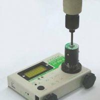 日本杉崎授权中国总代理CEDAR思达DI-9M-8电动扭力螺丝刀测试仪